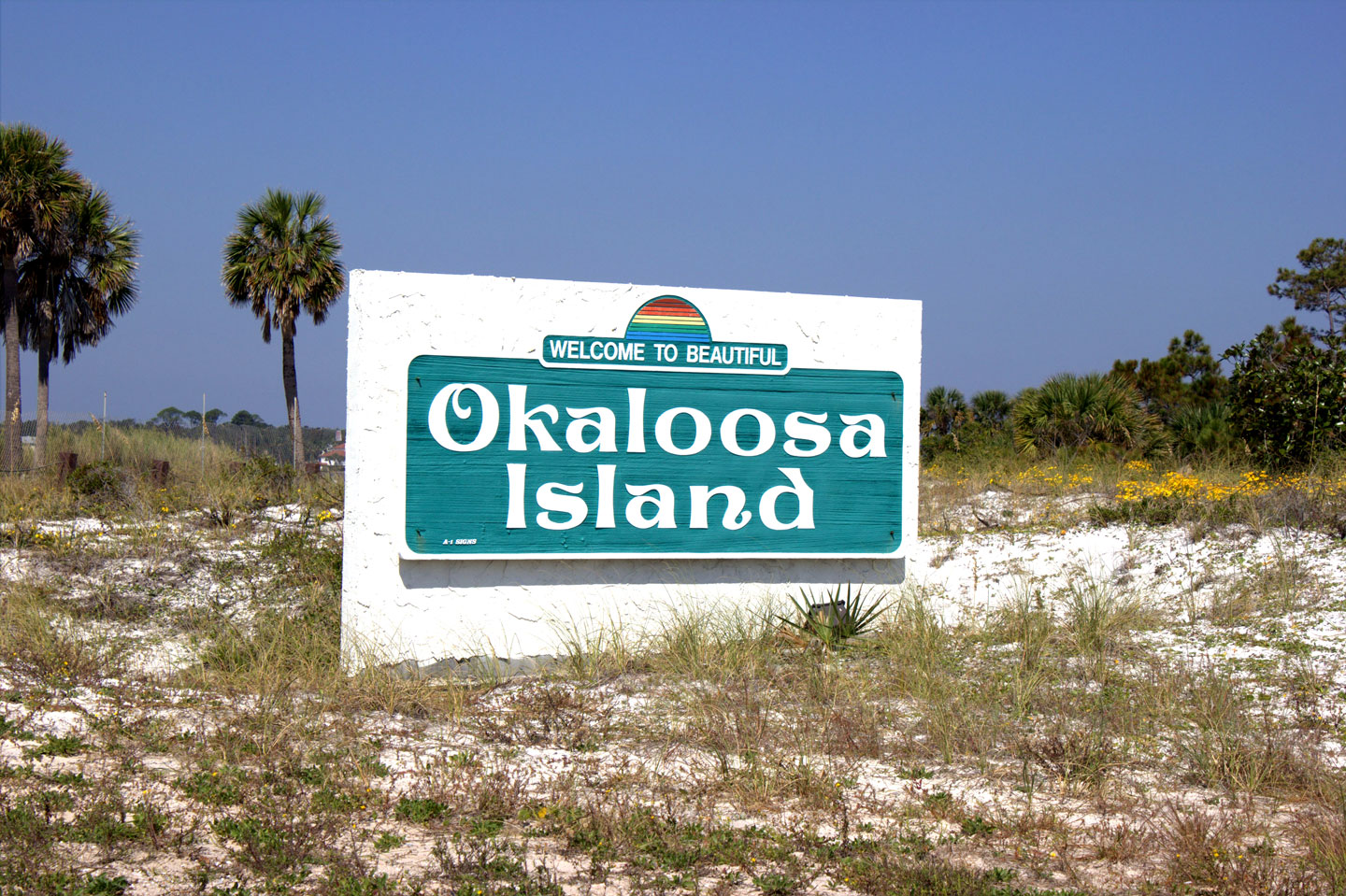 welcome-to-okaloosa-island